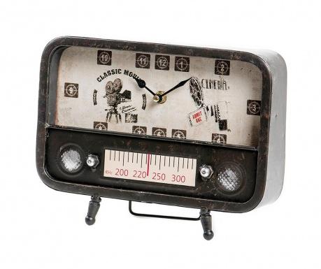 Ceas de masa Bratford Radio