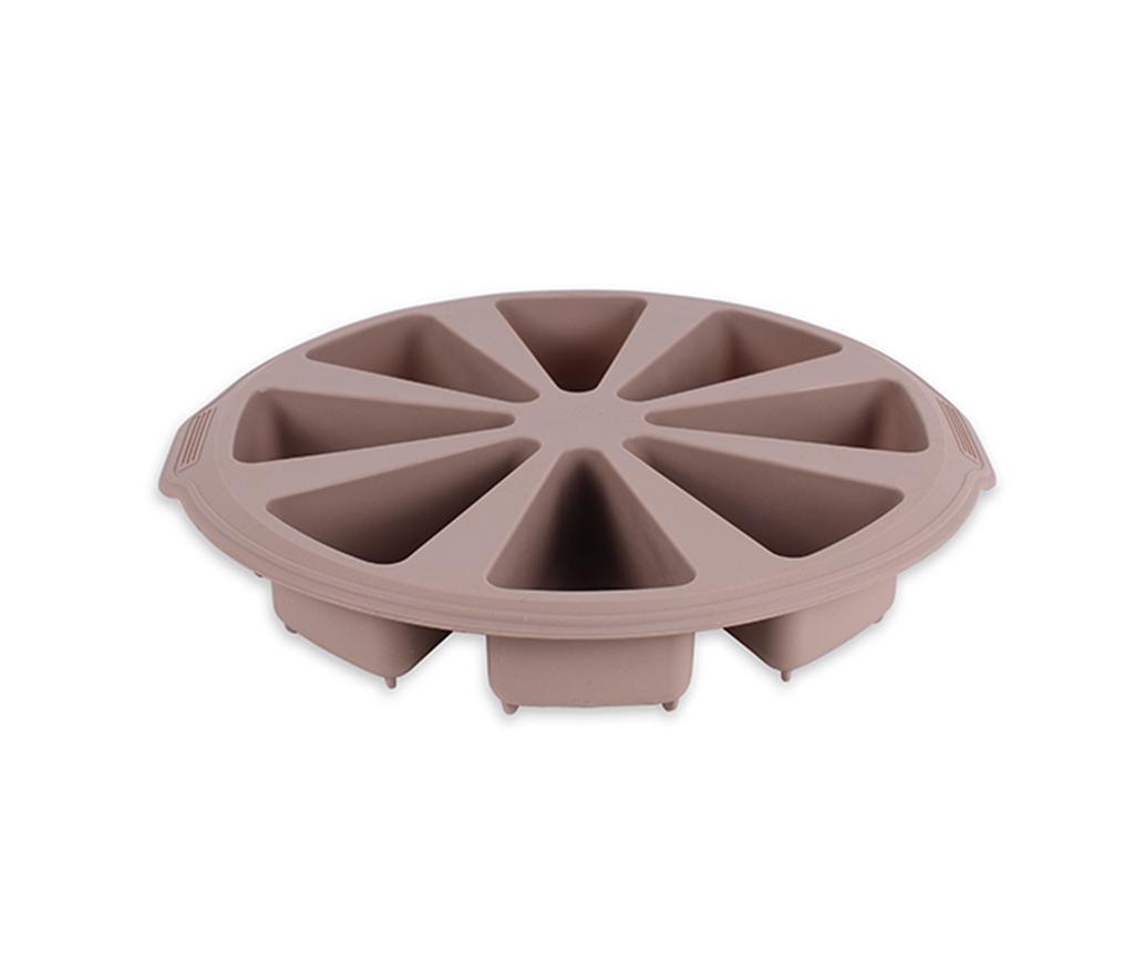 Lela Sütőforma 8 formával
