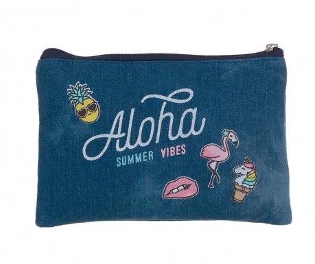Necesér Aloha