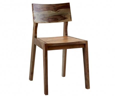 Krzesło Aspen