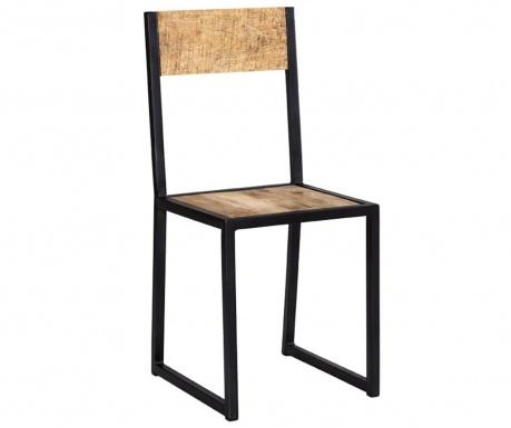 Krzesło Industrial Cosmo