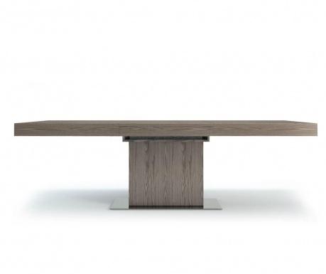 Classic Kihúzható asztal