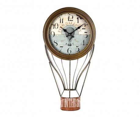 Stolní hodiny Corry
