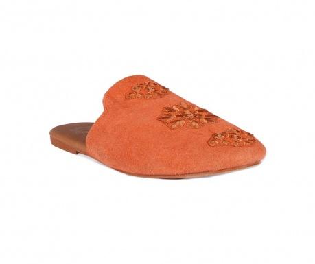 Ženske papuče Sense