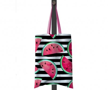 Watermelon Strandtáska