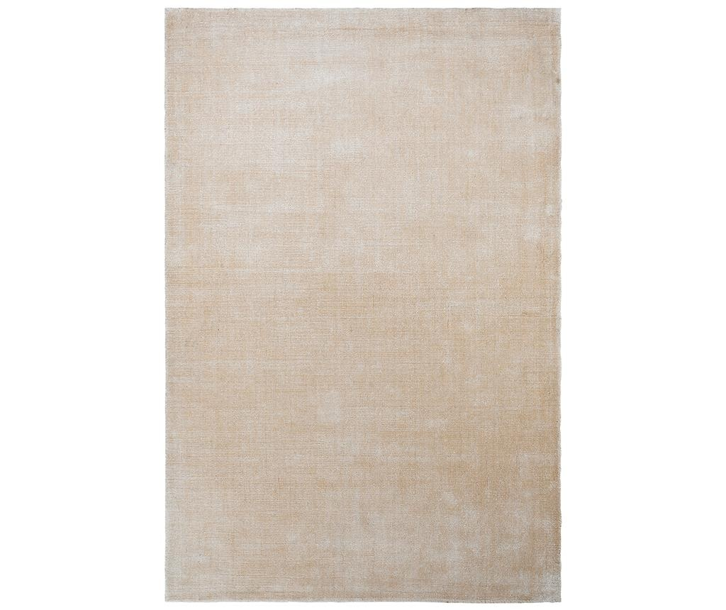Tepih My Breeze of Obsession Ivory 160x230 cm