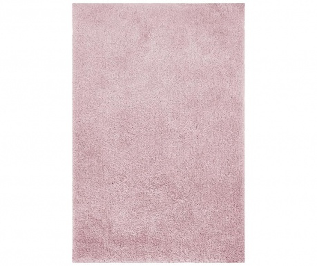 Tepih My Carnival Powder Pink