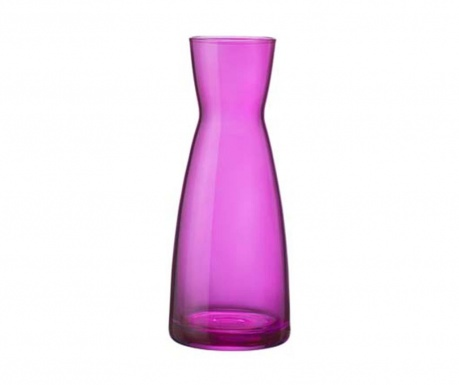 Karafka Ypsilon Purple 500 ml