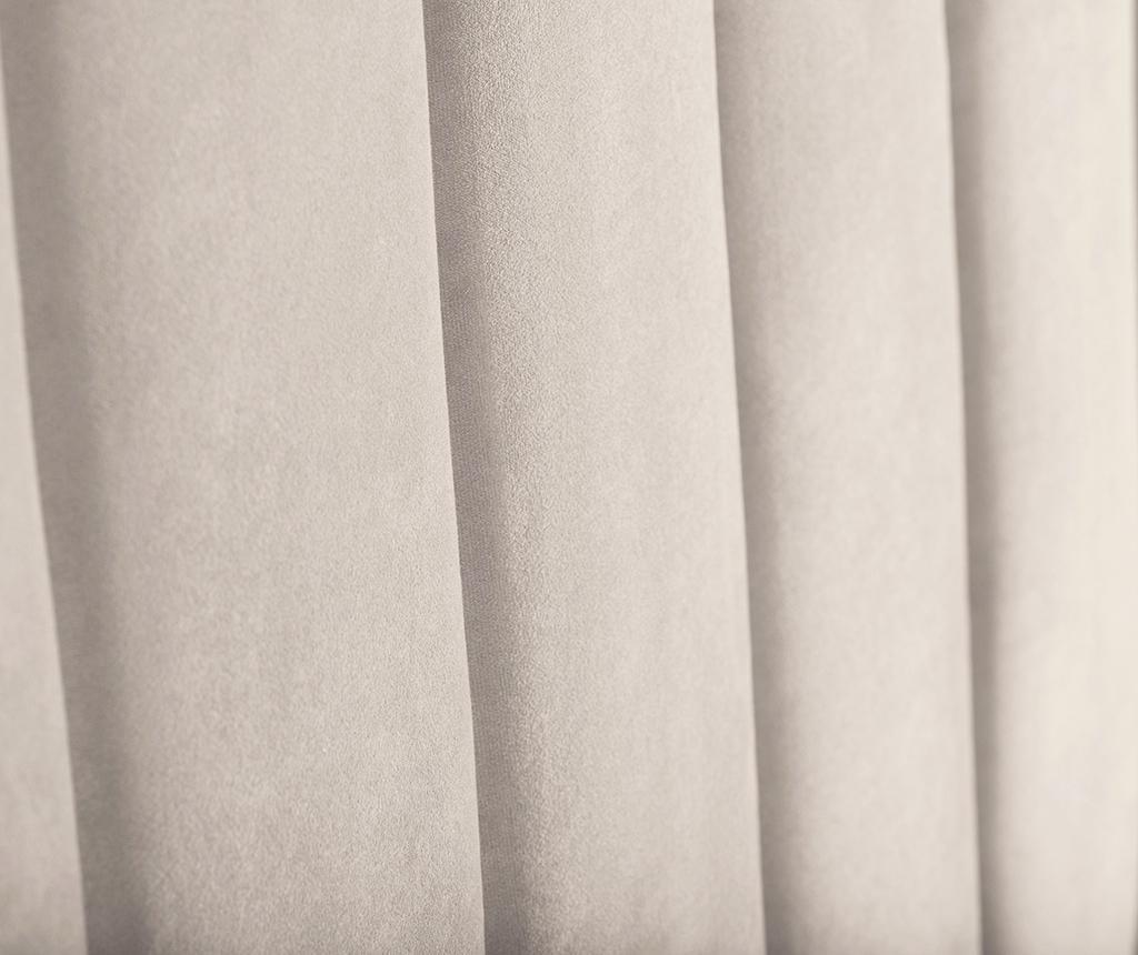 Tablie de pat Adon Cream 180 cm
