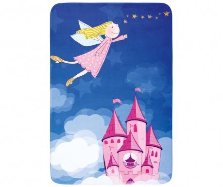 Covor My Fairy Tale Magic 100x150 cm