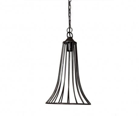 Лампа Cone Cage
