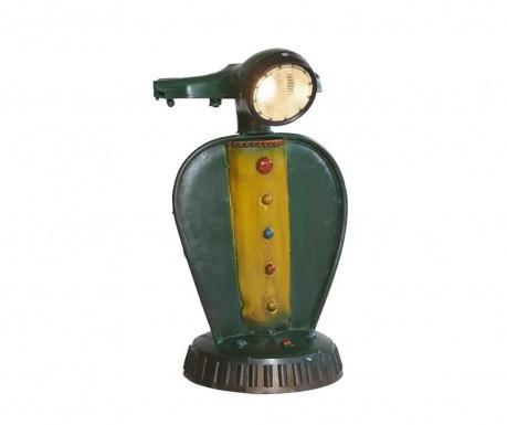 Лампа Vespa Scooter