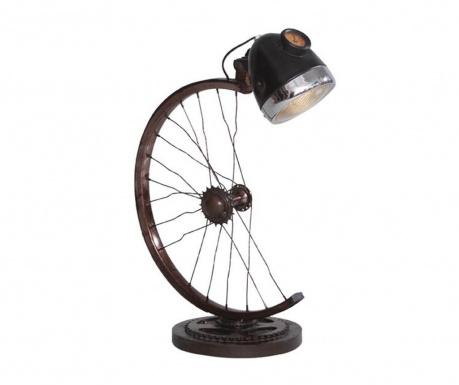 Лампа Half Circle