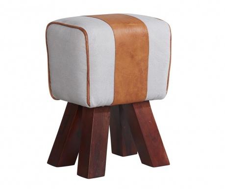 Столче Mater