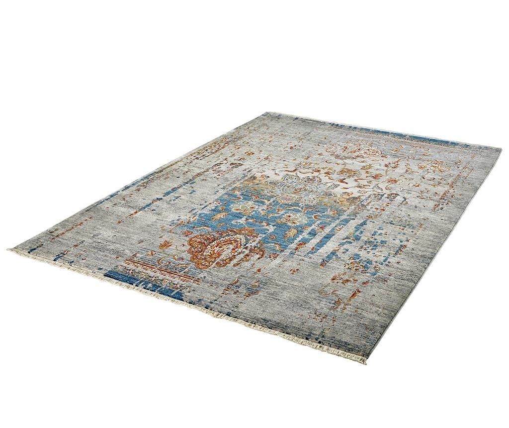 My Laos Ciel Szőnyeg 160x230 cm