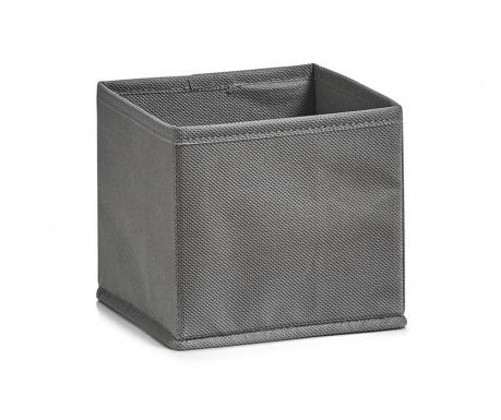 Pudełko składane do przechowywania Robert