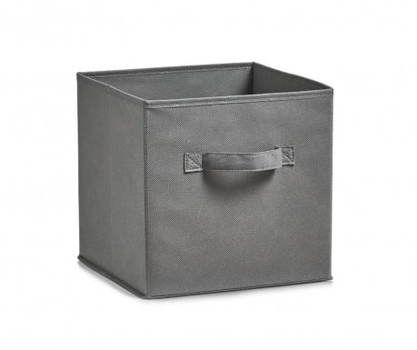 Sklopiva kutija za spremanje Robert Handle