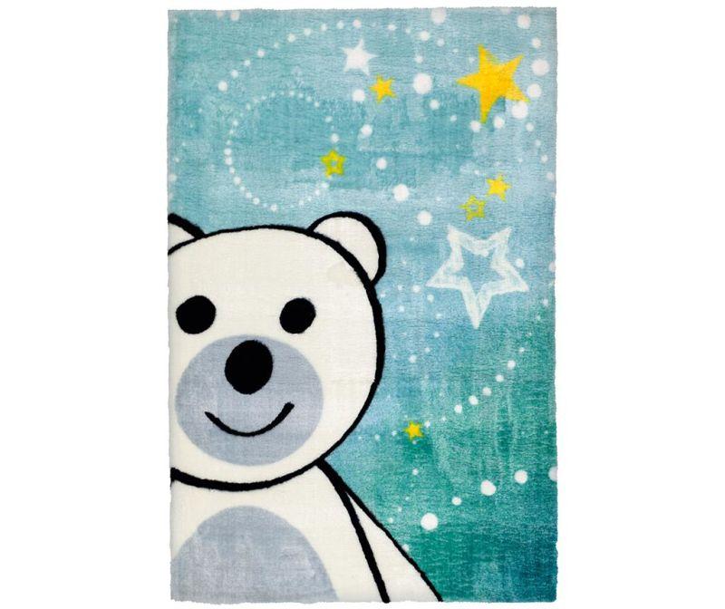Tepih My Lollipop Bear 90x130 cm