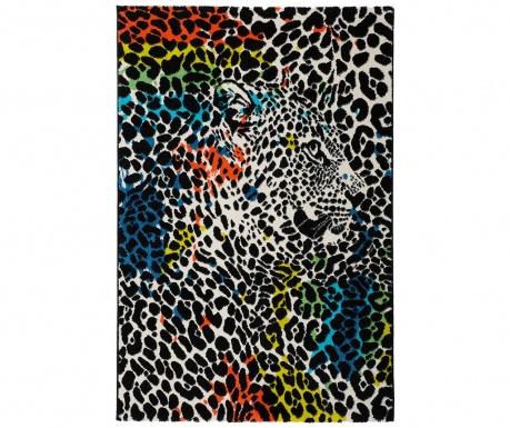 Covor My Maya Leopard