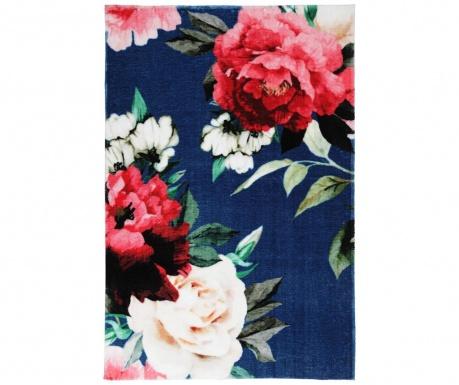 Covor My Romance Blue 120x170 cm