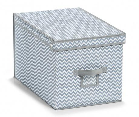 Kutija za spremanje s poklopcem Mistery