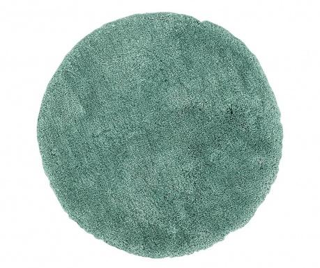 My Carnival Jade Round Szőnyeg 80 cm