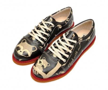Дамски обувки Climb with Me