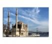 Istanbul Kép 45x70 cm