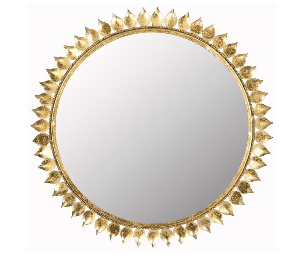 Zrcalo Antiope