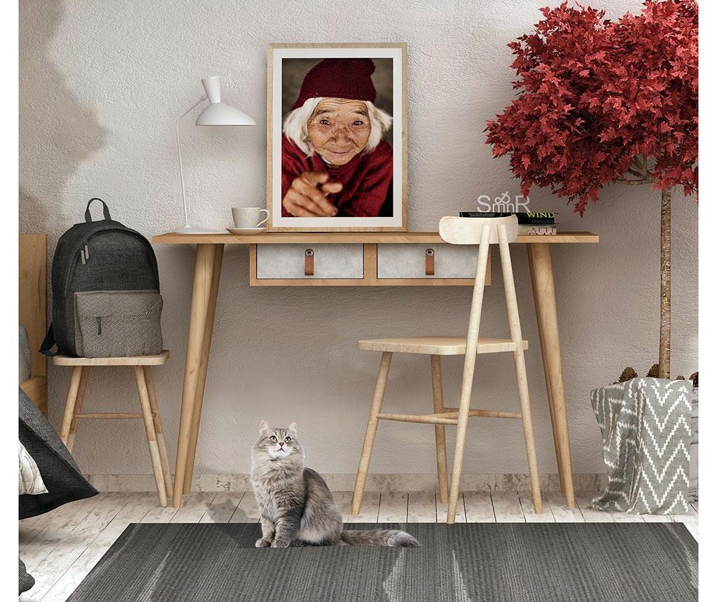 Radni stol Soomin