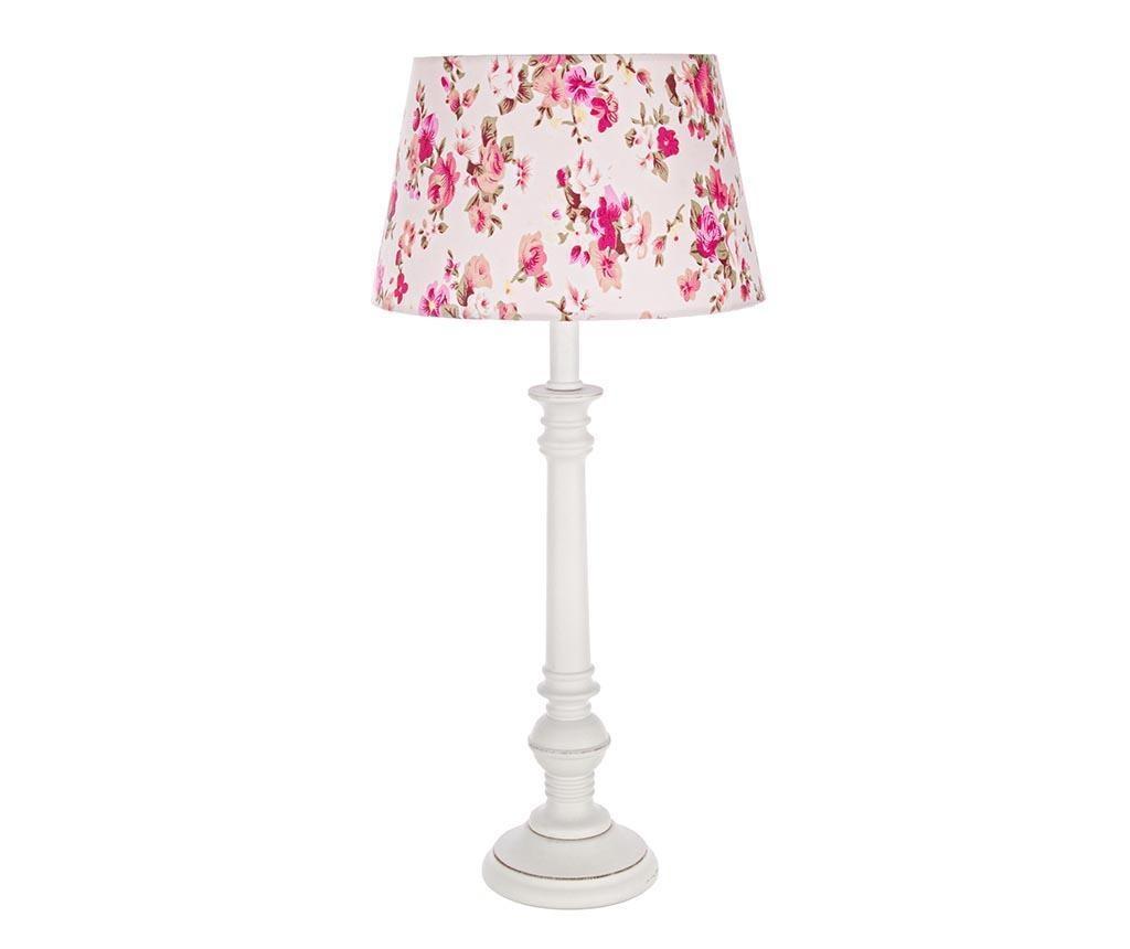 Mosa Lámpa