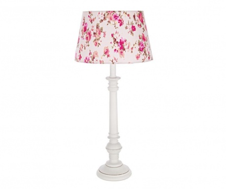 Svjetiljka Mosa