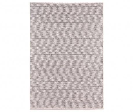 Venkovní koberec Botany Caribbean Grey