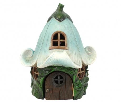 Ukras Fairy Flower House