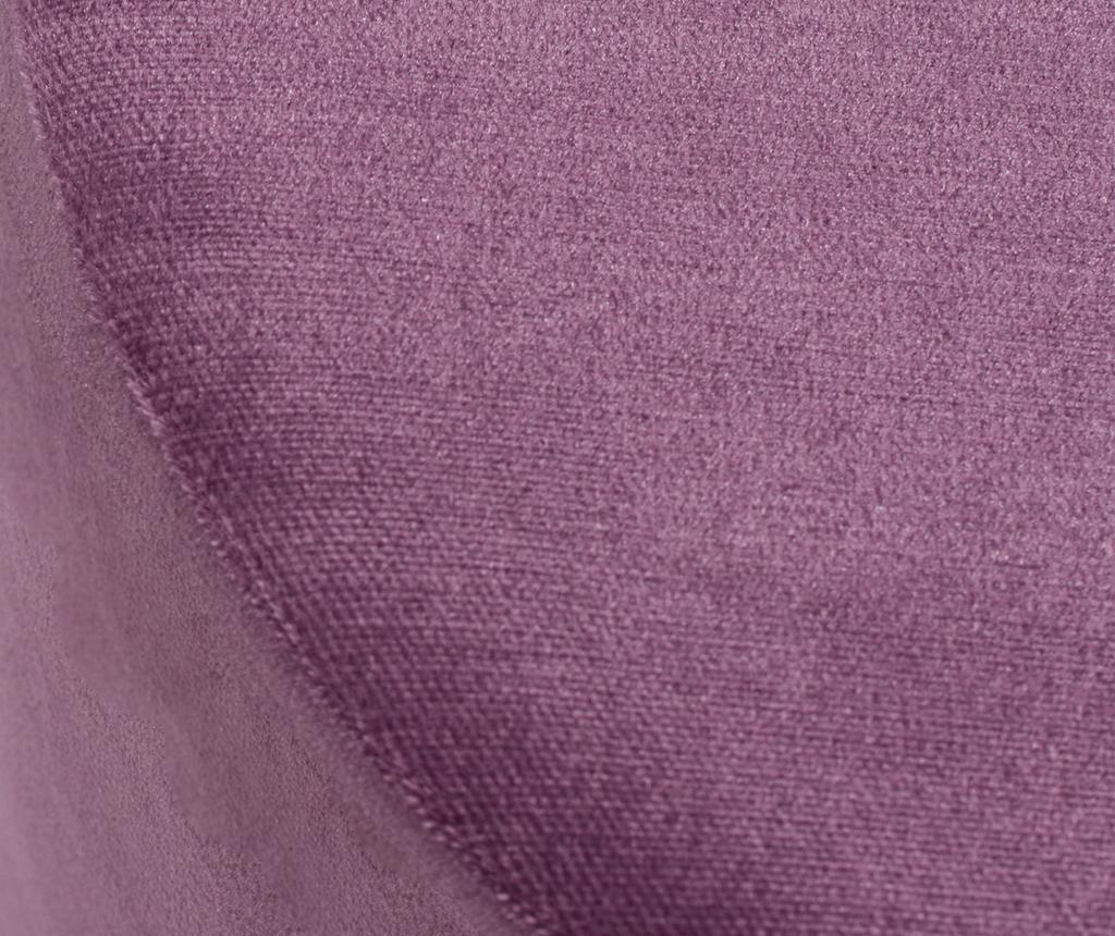 Pručka Asmara Lilac