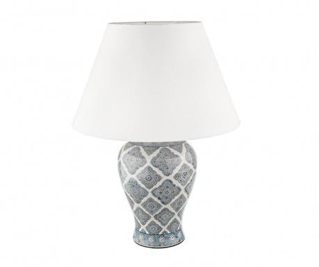 Namizna svetilka Arabesque Round