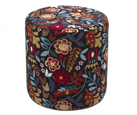 Pručka Dalbudak Cylinder Multicolor