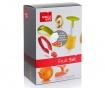 Set 5 ustensile pentru fructe Amon