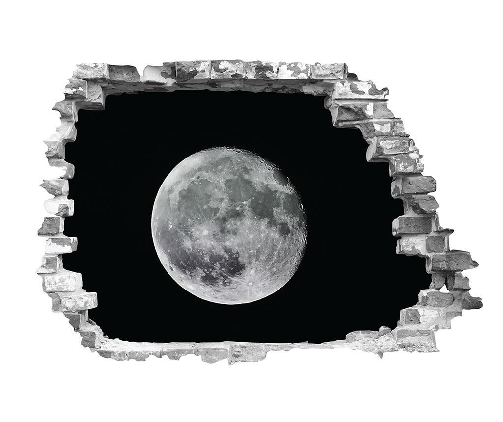 La Lune 3D Matrica
