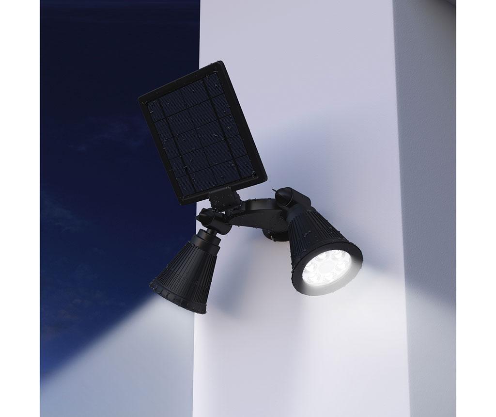 Aplica solara de perete Dolby