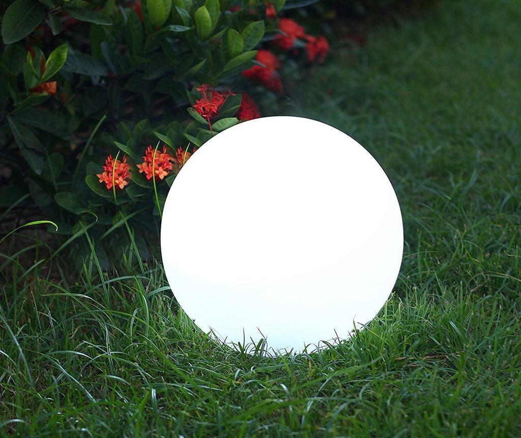 Solsty Napelemes lámpa