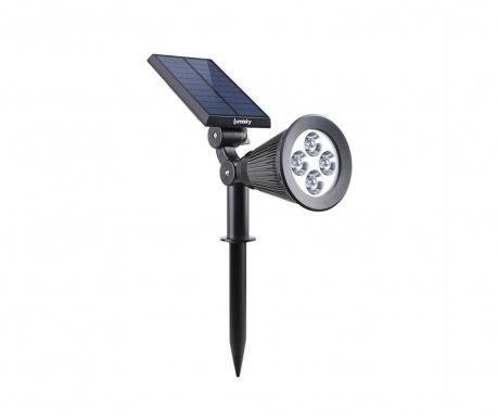Solarna svetilka Spiky