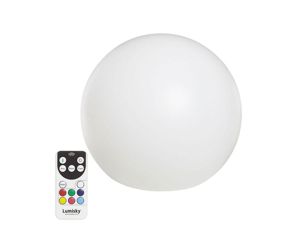 Bobby Kültéri lámpa XL