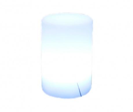 Zunanja svetilka Alty