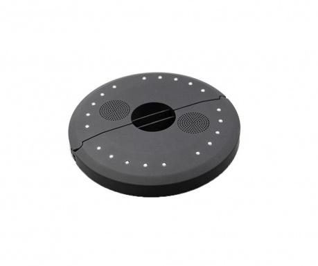 Prenosni Bluetooth zvočnik Soly Play