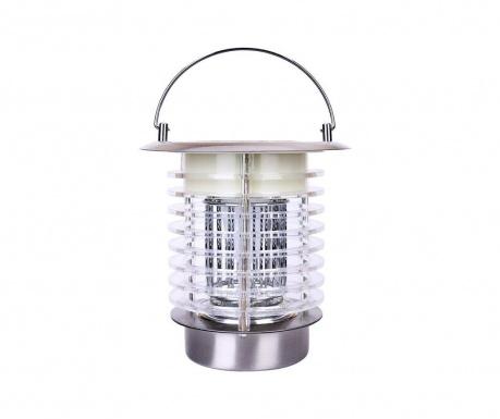 Sončna svetilka proti žuželkam Fly