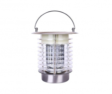 Lampa solara anti-insecte Fly