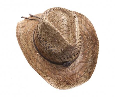 Unisex klobuk Texas Chic