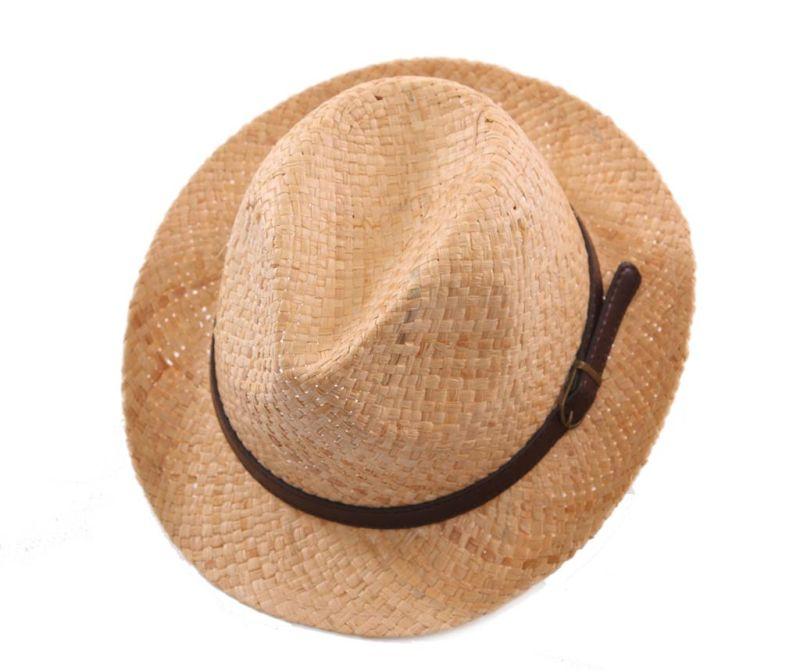 Alpino Unisex kalap