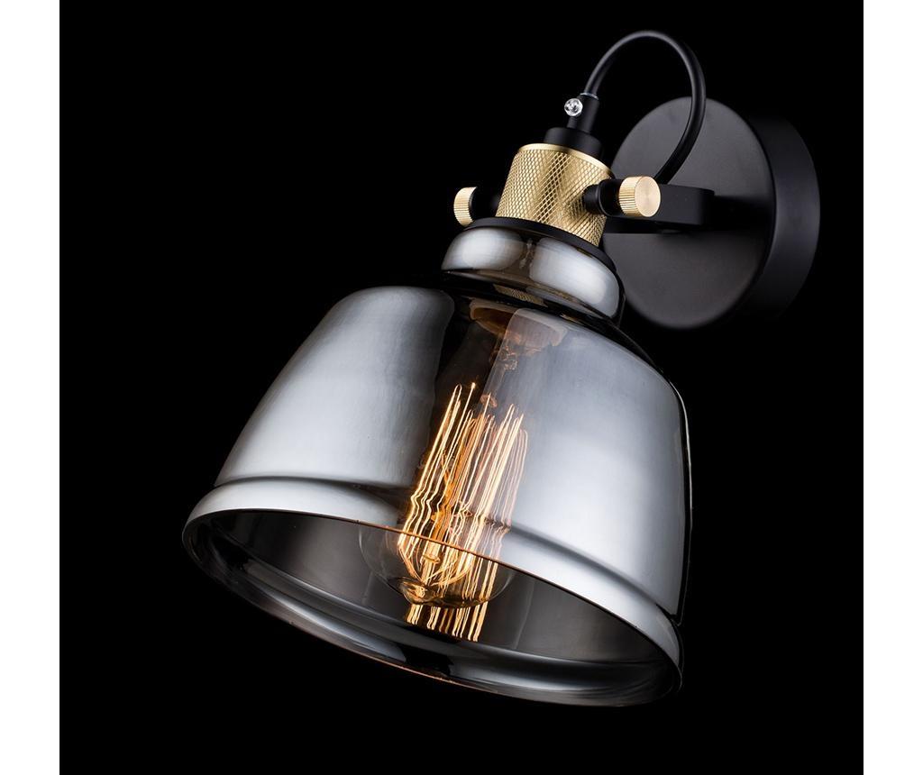 Zidna svjetiljka Irving